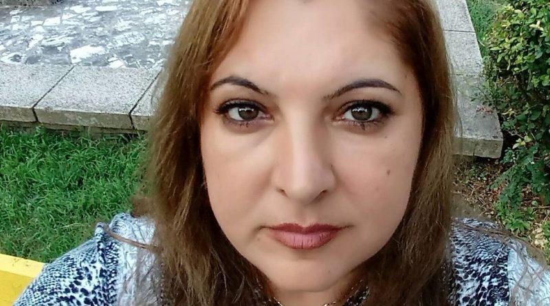 islami evlilik, ciddi islami aşk, islami bayan arkadaş