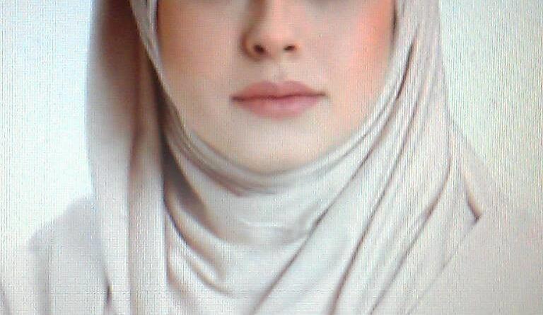 almanya islami evlilik, almanya dan bay arııyorum, almanya mülüman bayan