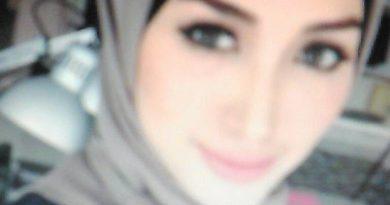Müslüman bayanlarla evlilik, müslüman bayan, islami evlilik