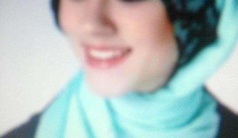 islami evlilik yap, islami bayanlar, tessetturlu eş arıyorum