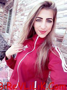 islamda evlilik, tesettürlü bayan, dindar bayan, eş arıyorum, tesettürlü bayanlar, islamda evlilik bilgileri, İstanbul net evlilik, ist net evlilik, İstanbul bayan arkadaş, İstanbul bay arkadaş
