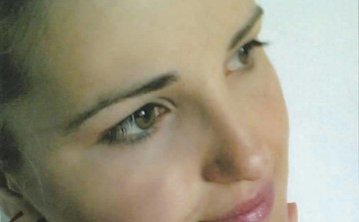 arkadaşlık sitesi,dul kadınlar,evlenmek isteyenler,ilan sitesi,sohbet sitesi,istanbul arkadaş,izmir arkadaş
