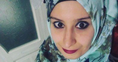 islami evlilik, islami evlilik emel, evlilik islam, turbanlı bayan, turbanlı evlenmek isteyen bayan