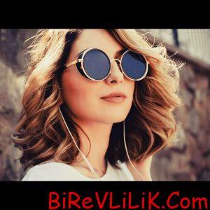 Eskişehir Bayan Arkadaş Bulma Sitesi 1