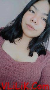 Ask istiyorummm,ciddi beraberlik, aşk ve huzur arıyorum