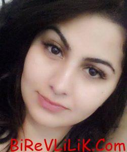 Adana Arkadaşlık Sitesi, adana evlilik, adana bayan arkadaş