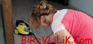 Bitlis Bayan Arkadas Bul 2
