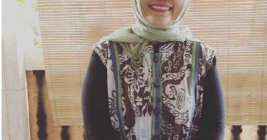 İslamda evlilik ve aile hayatı, islama göre evlilik, islamda evlilik nasıl olmalıdır, İslamda evlilik ve mahremiyetleri, Allahu Tealanın En Çok Sevdiği İsimler, İslamda evlilik ve cinsel hayat, İslami evlilik sitesi, Gönülden sevenler, İslamda ilk gece,