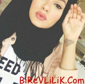 islamiyette evlilik 2