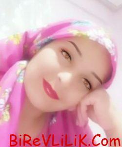 islamda evlilik, tesettürlü bayan, dindar bayan, eş arıyorum, tesettürlü bayanlar, islamda evlilik bilgileri