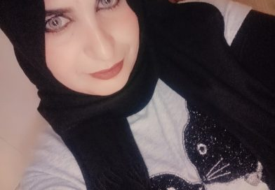 islami evlilik, kapali bayanlar, kapalı dul bayanlar, tessetturlü bayanlar, müslüman bayan arkadaş, dini evlilik,