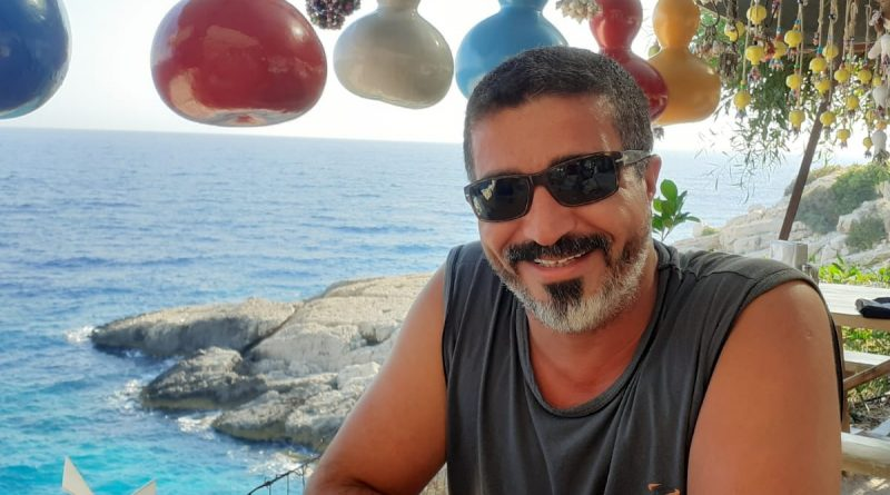 Antalyadan merhabalar 1