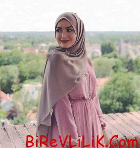 islami evlilik 2