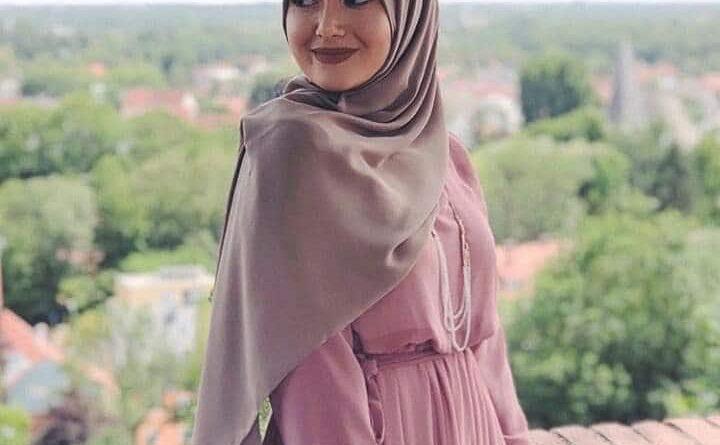 islami evlilik 1
