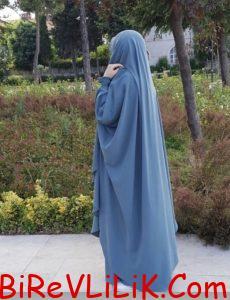 İslami evlilik