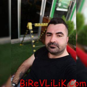 Ciddi bayanlar İstanbul