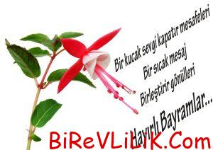Bayram mesajları, güzel bayram mesajları, hareketli bayram mesajları, facebook bayram mesajları,kısa bayram mesajları, Kurban Bayramı Mesajlarını