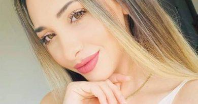 Merhaba ben Büşra
