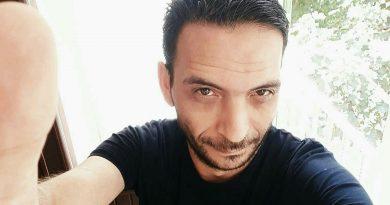 Ankara 36. Yaş Evlilik Taliplerimi bekliyorum