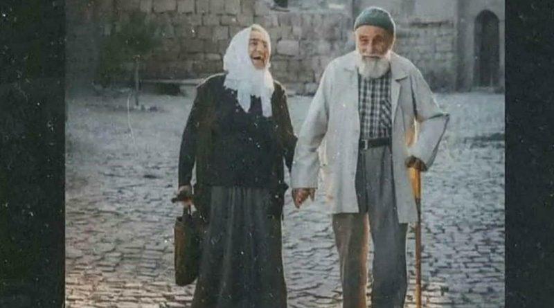 Yalnızlığım, Gaziantep